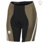Sportful_chic_bronze