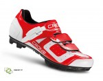 crono-cx3-red-02