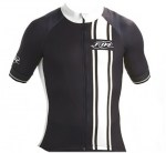 fir cycling jersey